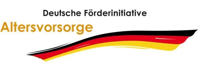DFIAV Deutsche Förderinitiative Altersvorsorge UG (haftungsbeschränkt)